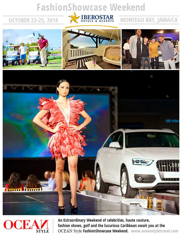 Island Expert Travel Service Blog Archive Ocean Style S Fashion Showcase