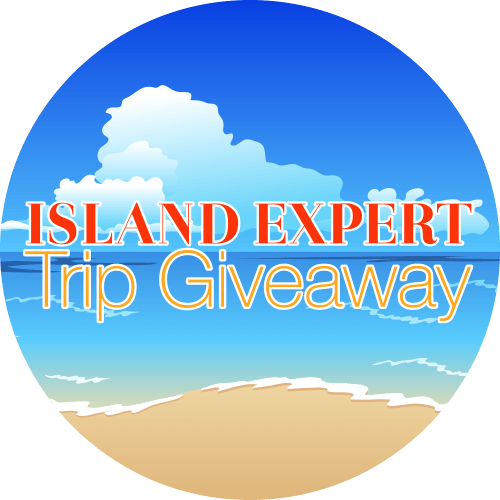 free jamaica vacation giveaway